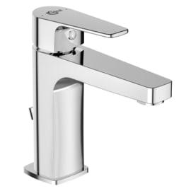 Miscelatore lavabo Esla cromato