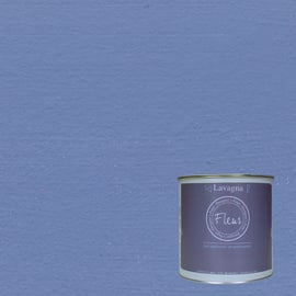 Pittura Effetto lavagna Fleur 2.5 L