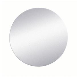 Specchietto ingranditore Linda Ø 12 cm