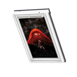 Tenda oscurante Velux DKL CK02 4712 StarWars fantasia 55 x 78  cm