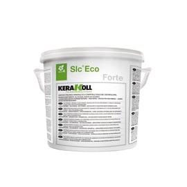Colla Kerakoll Slc Eco Forte rovere 5 kg