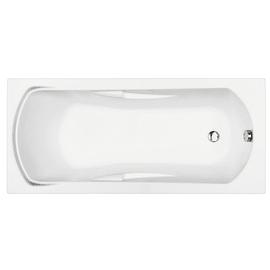 Vasca Da Bagno 120x70 Cm.Vasche Da Bagno Prezzi E Offerte Online Per Vasche E Accessori