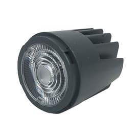 Lampadina LED GU10 =120W luce naturale 30°