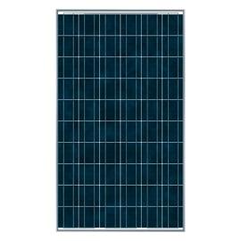 Impianto fotovoltaico Trina solar 5,88 kW