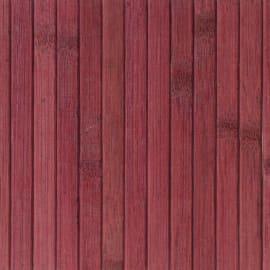 Tappetino cucina antiscivolo OPEN rosso 50 x 140 cm