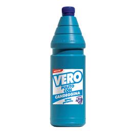 Candeggina SAI Vero Pulito 1000 ml