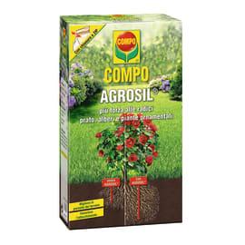 Attivatore radicale per giardino Agrosil Fito 2,5 kg