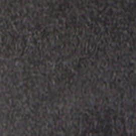 Smalto per ferro antiruggine Luxens Nero antichizzato 0,75 L
