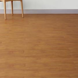 Pavimento vinilico adesivo Natwood 1.8 mm