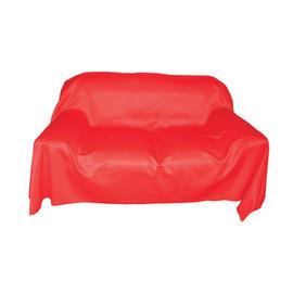 Copritutto Energy rosso 280 x 180 cm