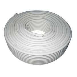 Cavo Lexman 6,8 mm bianco, matassa 50 m