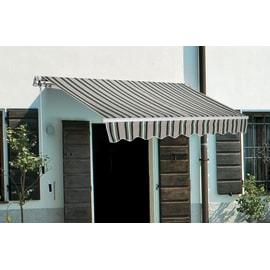 Tende Per Esterni Impermeabili.Tende Da Sole Per Il Terrazzo E Il Balcone Prezzi E Offerte Online