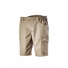 64024d93a061 Abbigliamento da lavoro  tute