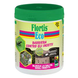 Repellente Flortis barriera per insetti 500 g