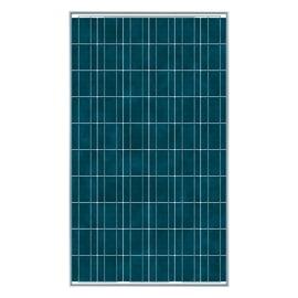 Impianto fotovoltaico 5,88 kW