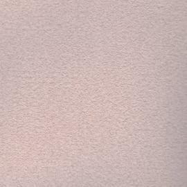 Pittura con effetti decorativi prezzi e offerte online for Effetto vento di sabbia