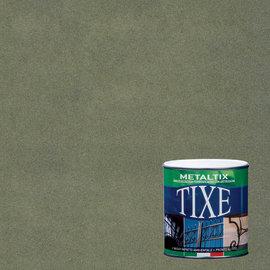 Smalto per ferro antiruggine Tixe Metaltix oro antichizzato 0,25 L