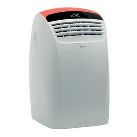 Climatizzatore portatile Olimpia Splendid Dolceclima 10 HP 2.4 kW