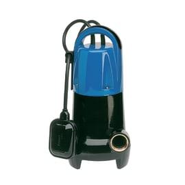 Pompa sommersa per acque sporche Speroni TF 1000/S