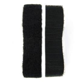 Velcro adesivo 1 m x 2 cm