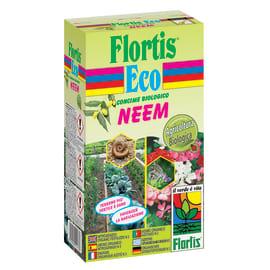 Concime per orto Eco Neem Flortis 800 g