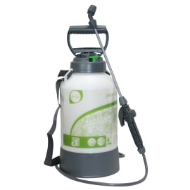 Pompa a precompressione Spray Garden 5 L Geolia