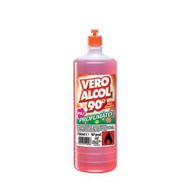 Alcol bianco multiuso SAI 750 ml