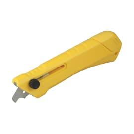 Cutter a lama retrattile STHTO-10192