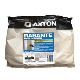 Rasante per interni Axton 1 kg
