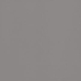 Smalto per pavimenti Syntilor acciaio 0,5 L