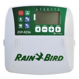 Programmatore automatico 6 vie Rainbird