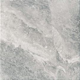 Piastrella Cipro 61,5 x 61,5 cm beige