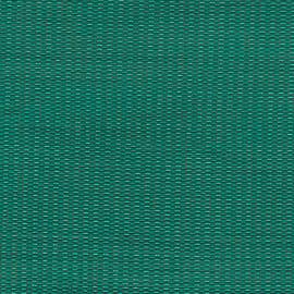 Rete ombreggiante Bahia verde H 2 m