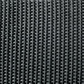 Rete ombreggiante Texstyle Privé grigio L 5 x H 1 m