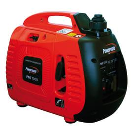 Generatore di corrente Powermate PMI1000 1 kW