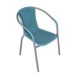 Sedia Da Regista Alluminio Robuste.Sedie Da Giardino Prezzi E Offerte Online Leroy Merlin 4