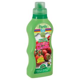 Concime biologico per orto Eco Flortis 500 g