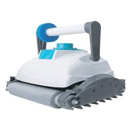 Robot E-Bot