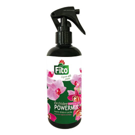 Concime per orchidee Powermix Fito 300 ml