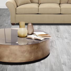 Pavimento vinilico Rapid grigio 4 mm