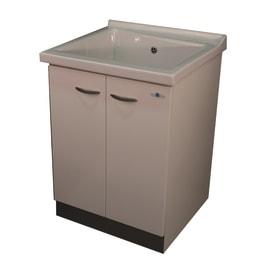 Offerte Lavatoio Per Lavanderia.Mobili Lavanderia E Accessori Leroy Merlin