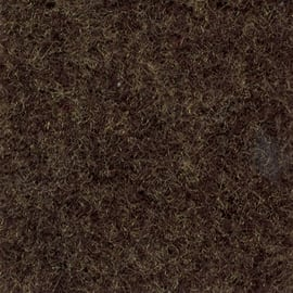 Feltro marrone cioccolato 30 x 30 cm