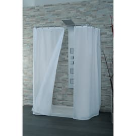 Tende doccia e accessori: prezzi e offerte tende vasca ...