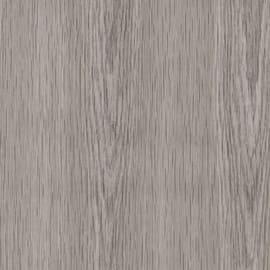 Pellicola adesiva quercia