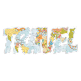 Parole in  forex Travel