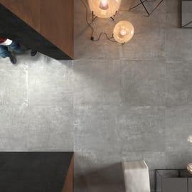 Piastrella Factory 80 x 240 cm grigio