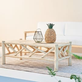 Tavolino Amazzonia