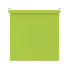 Tenda a rullo Amy verde 45 x 250 cm