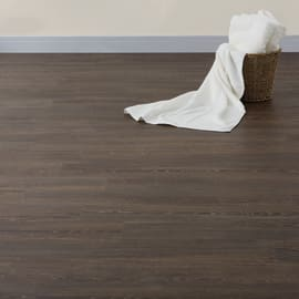 Pavimento vinilico adesivo Ebene 2 mm