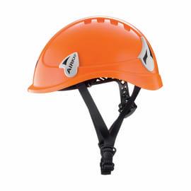 Casco Kapriol arancione